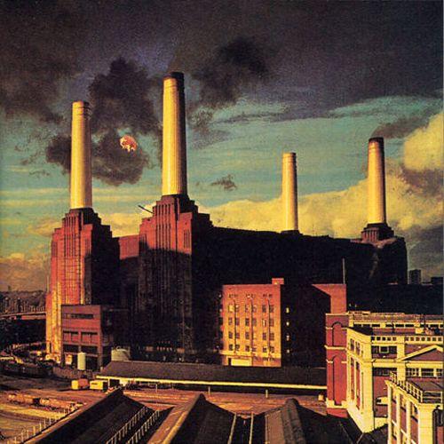 [Discografia] Pack de los `70