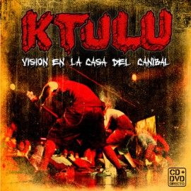 vision_canibal_Ktulu_cover