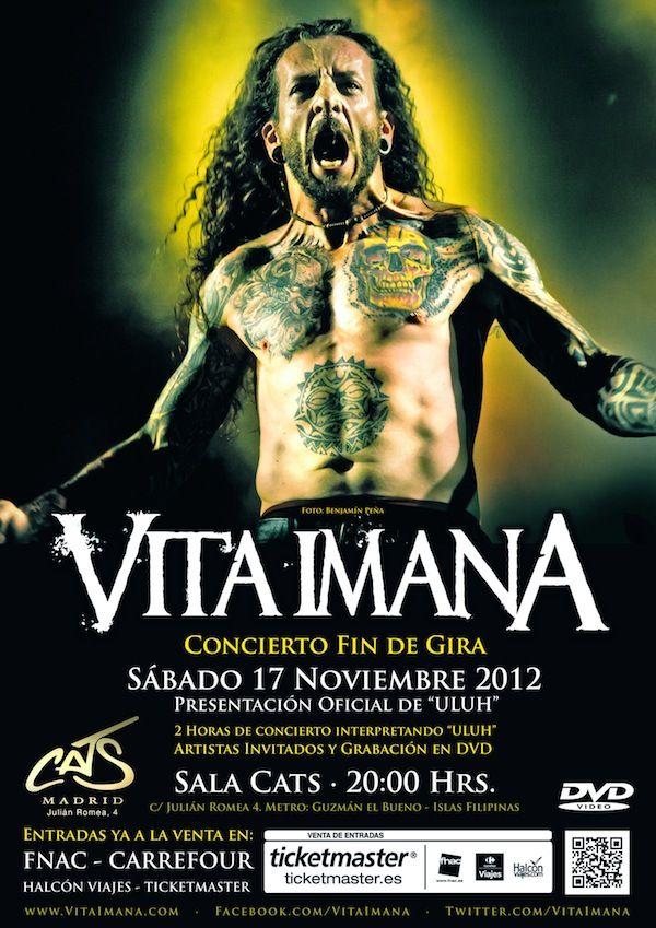 VITA IMANA 17-11-12 (CONCIERTO FIN DE GIRA ULUH) Fin_gira_catsfacebook