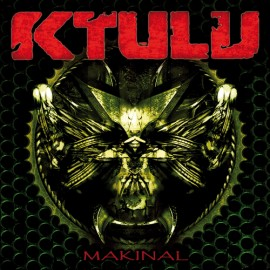 ktulu-makinal-cover