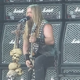 BlackLabelSociety_Hellfest_17-6-12_01