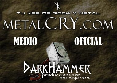 Darkhammer Productions