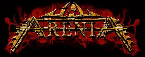 Arenia_logo
