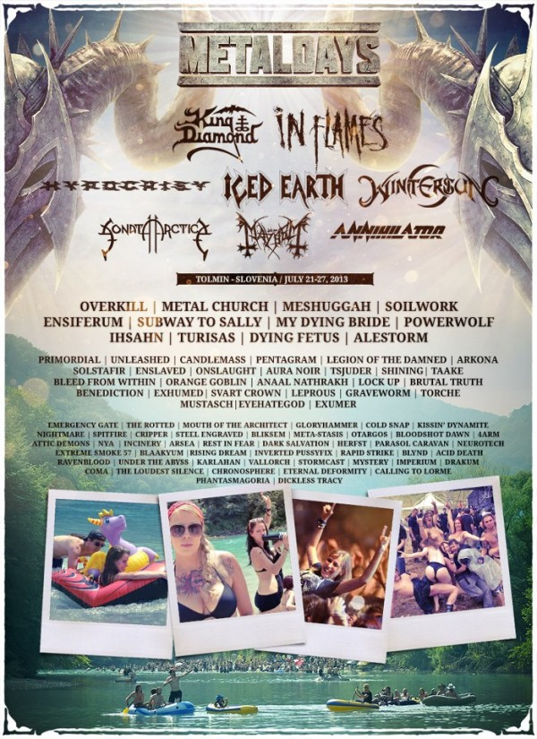 Metaldays2013_prov3