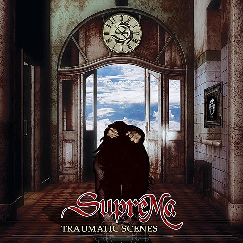 Traumatic_scenes_suprema_cover