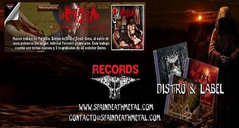 spaindeathmetalrecords01