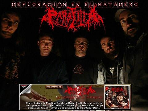 spaindeathmetalrecords02