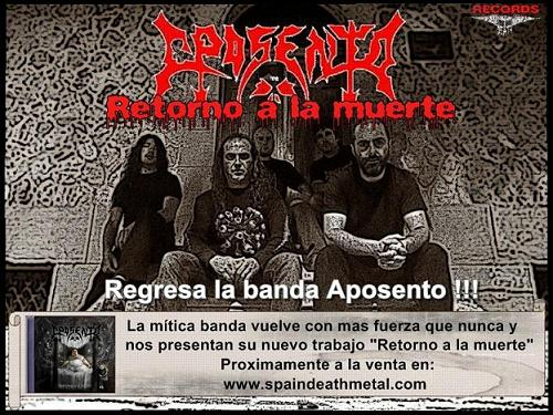 spaindeathmetalrecords04