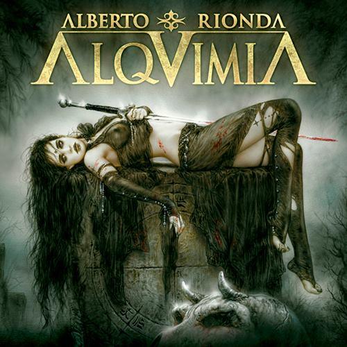ALQUIMIA_portada