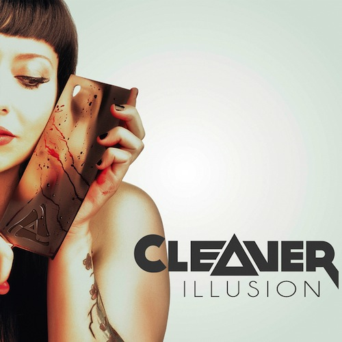 CLEAVER--Illusion