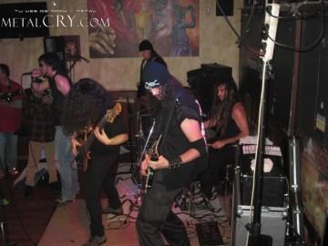 Black Devil Pure Metal Fest  02