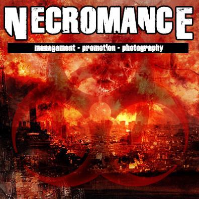 necromance02