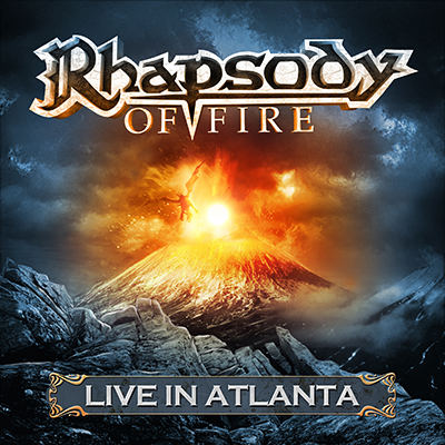 ROF_Live-In-Atlanta_2D-cover_400