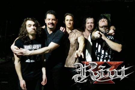 riotv_band2014