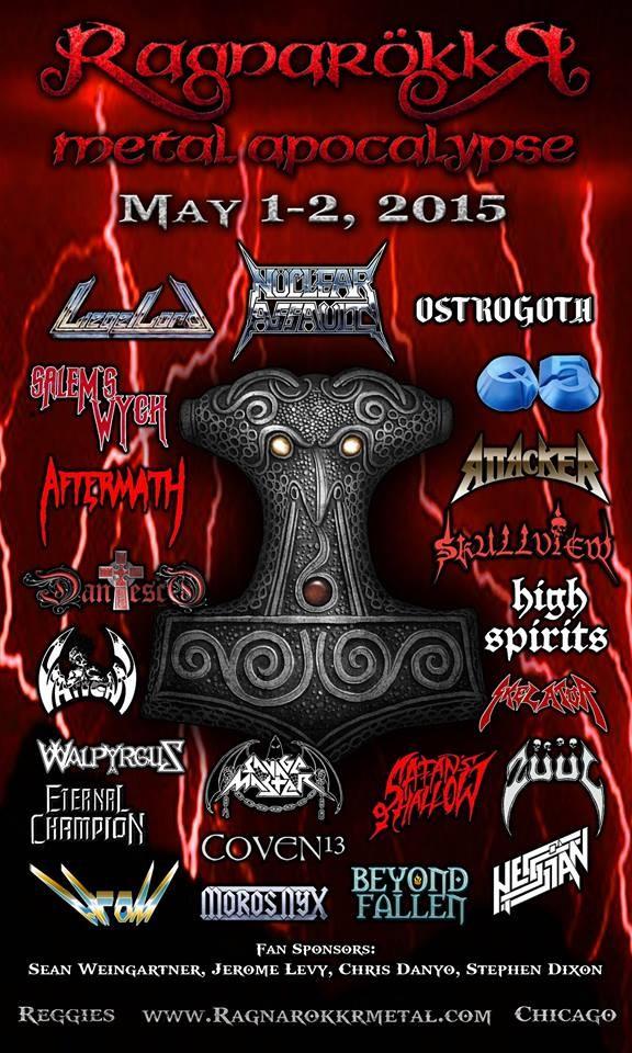 RagnarokkrMetal-Apocalypse2015_prov2