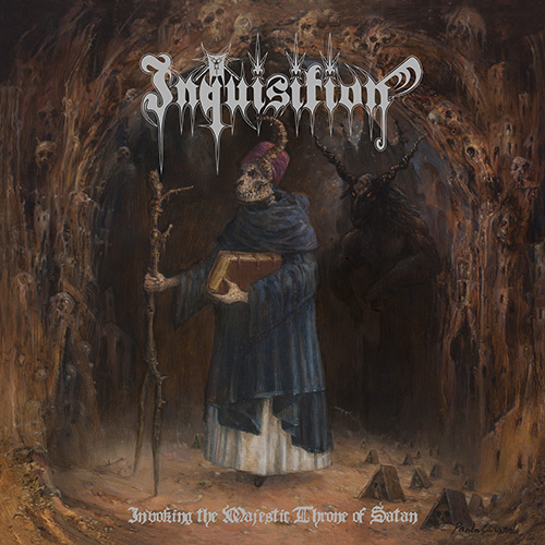 inquisition1