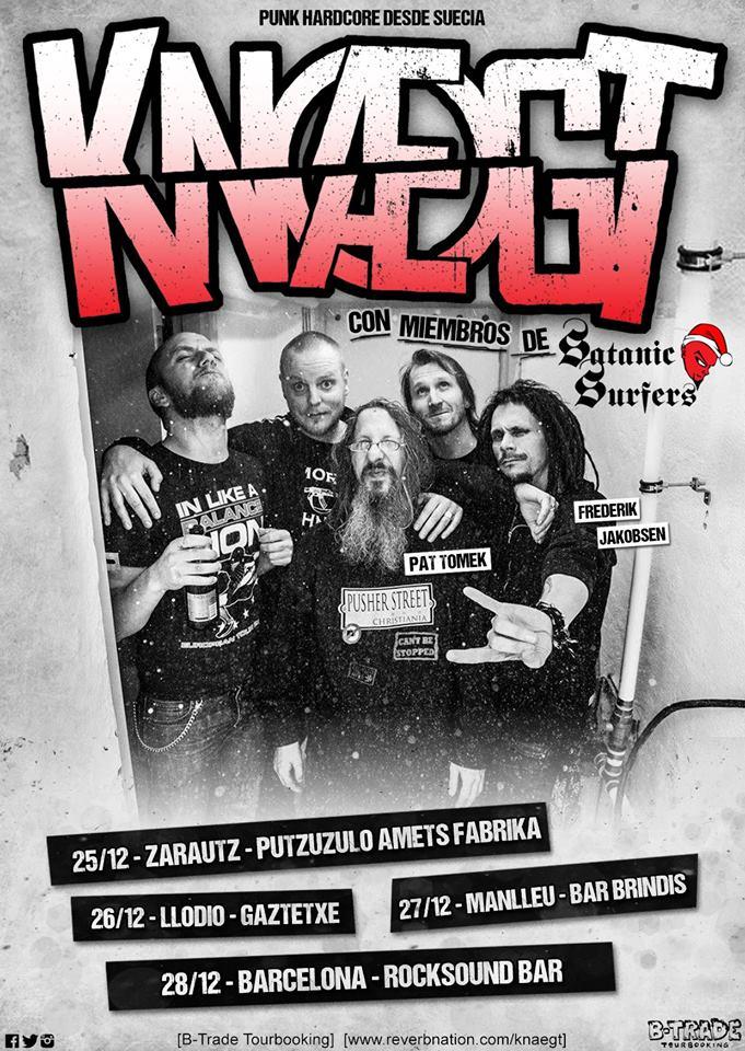 knaegt_tour2015