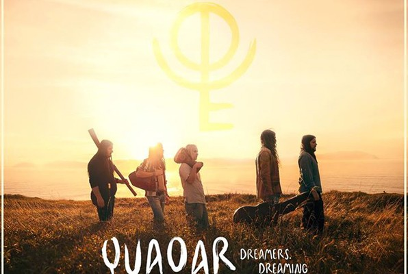 quoar_dreamers_band