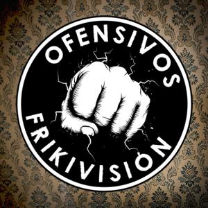 Ofensivos logo