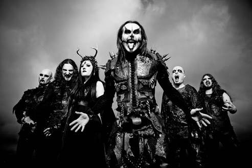 CRADLEOFFILTH2015