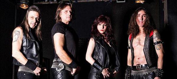 muro-banda-rocksa-2014