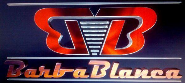 BarbaBlanca_logo