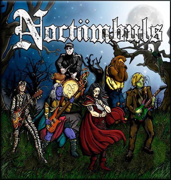 Noctambuls_portada