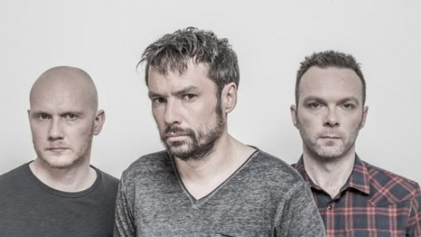 pineapplethief_band
