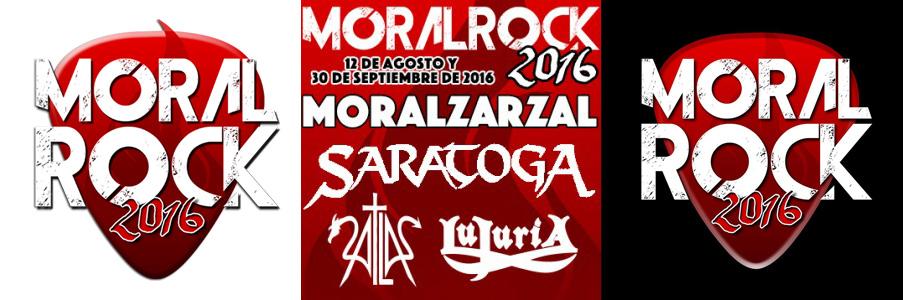 moralrock