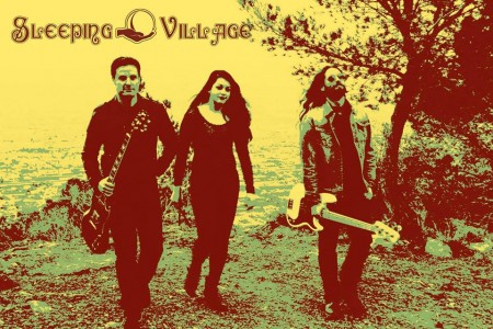 Sleeping_Village_PROMO