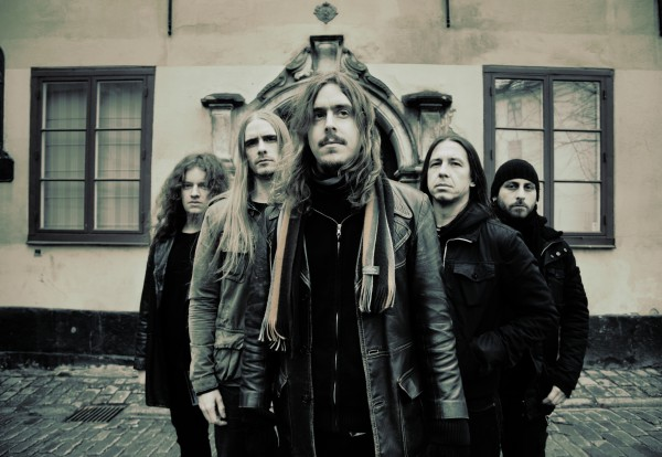 opeth_band2