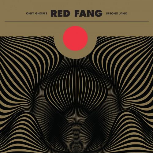 Red Fang - Discografía [Zippyshare]