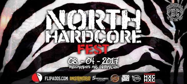 NorthHcFest