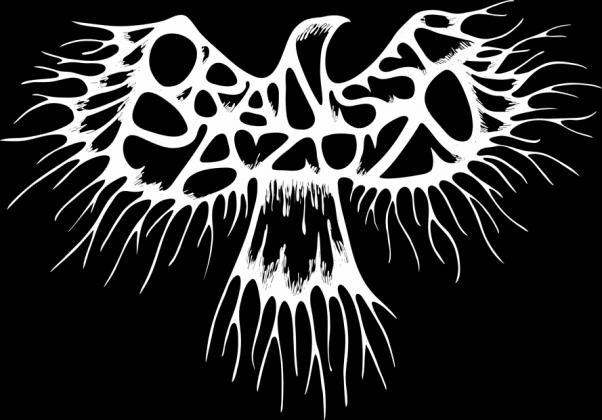 3540279710_logo