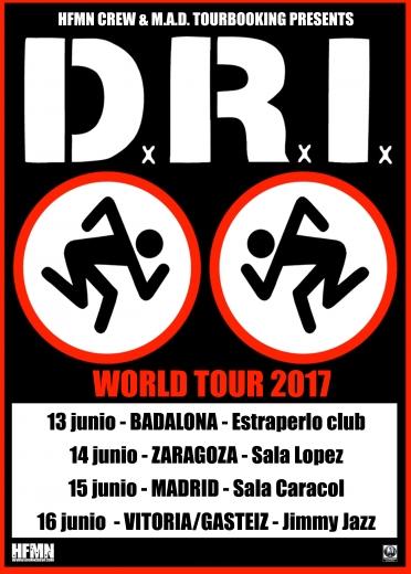 dri-tour2017