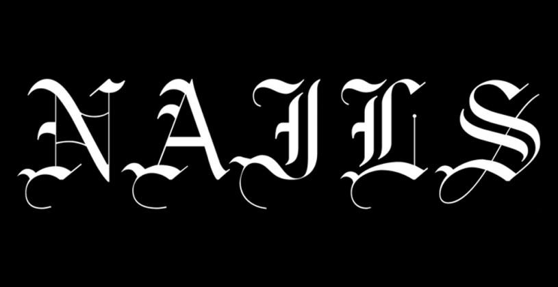 nails-band-logo