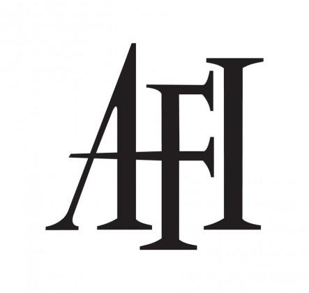 AFI_logo
