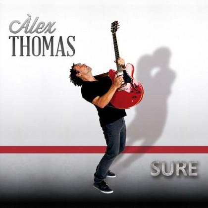 Alex-Thomas-Sure-2017