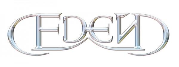 Edén Logo