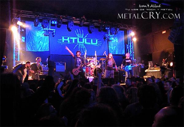 KTULU_ElReencuentro_Salamandra_21_01_2017_metalcry_IvanAllué_4