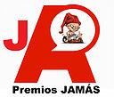 Premios Jamás