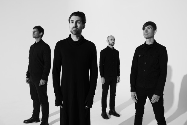 afi-blood-album-9830