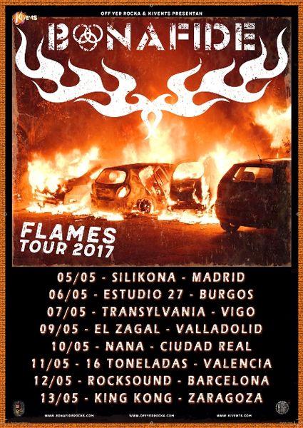 bonafide-flames-tour-2017