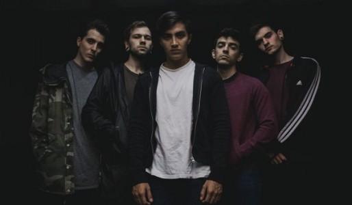 brotherstillwedie-band2017