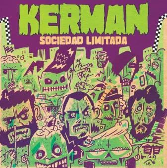 Kerman-2016-Sociedad-Limitada