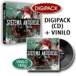 soziedad-alkoholika-vinilo-digipack-sistema-antisocial-