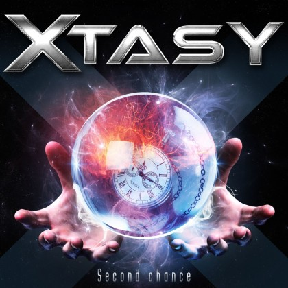 thumbnail_XTASY Cover Second chance
