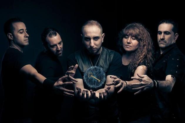 Arenia banda 2017
