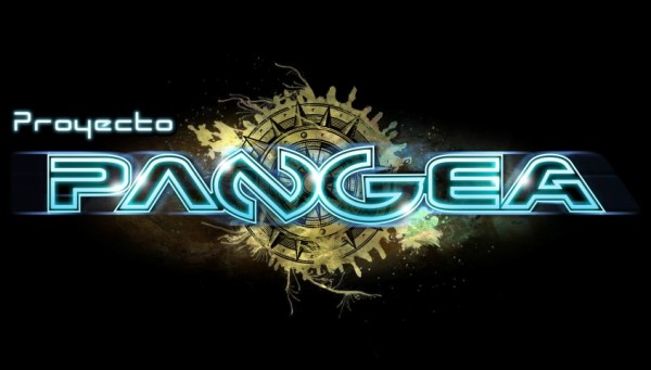 LOGO-Proyecto-PANGEA-600x341