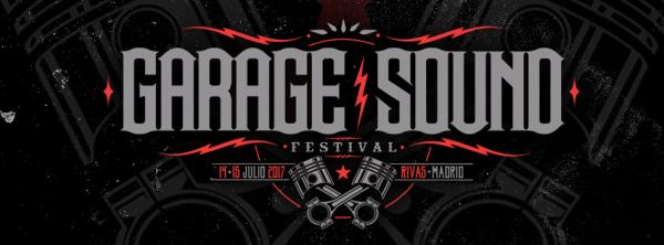 LogoGarage_new
